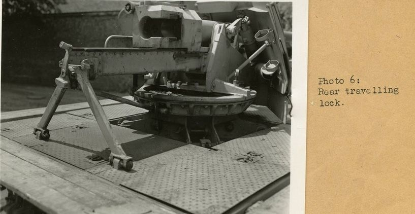 Diverses photos de la WWII - Page 32 89221
