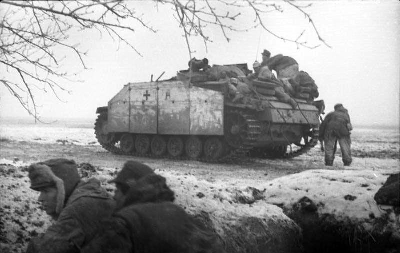 Diverses photos de la WWII - Page 32 89420