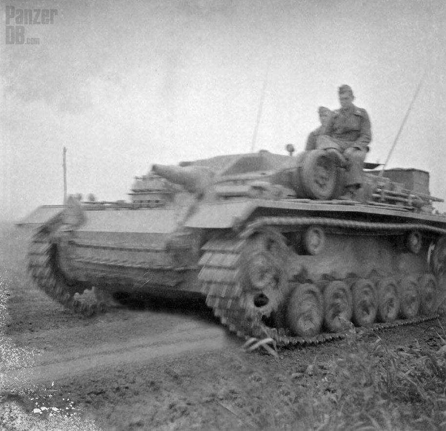 Diverses photos de la WWII - Page 32 89518