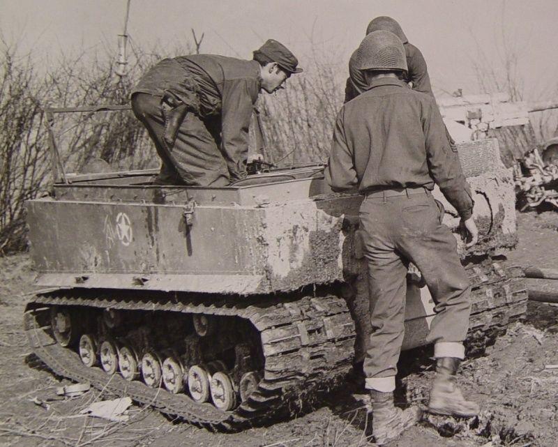 Diverses photos de la WWII - Page 32 89619