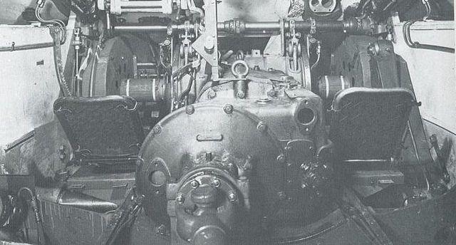 Diverses photos de la WWII - Page 4 9028