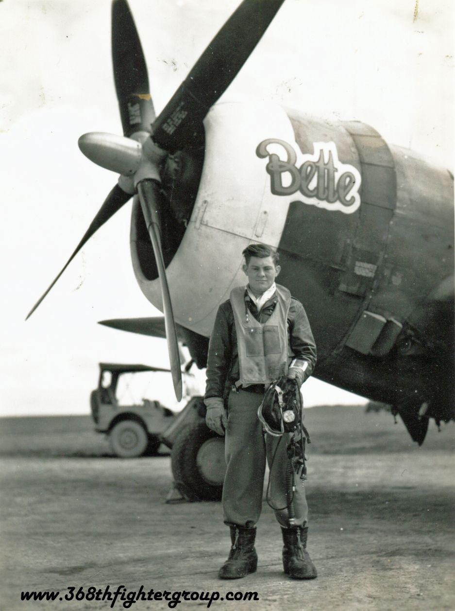 Diverses photos de la WWII - Page 39 9039