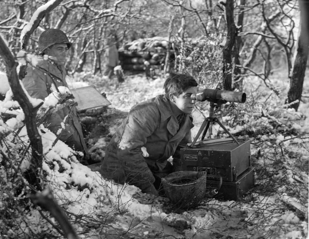 Diverses photos de la WWII - Page 3 9128