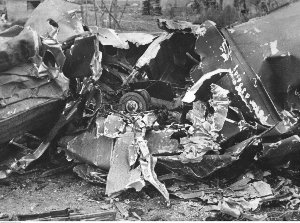 Diverses photos de la WWII - Page 5 91315