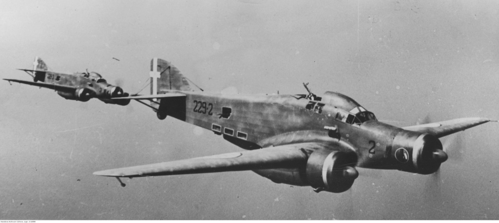 Diverses photos de la WWII - Page 5 91414