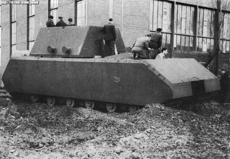 Diverses photos de la WWII - Page 5 91514