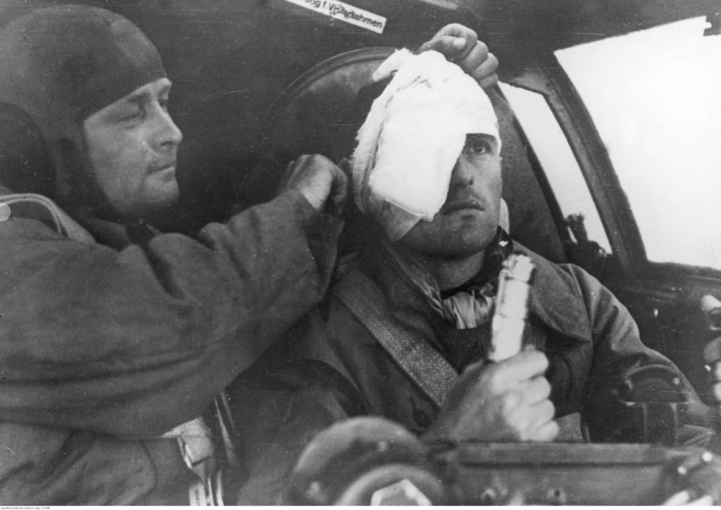 Diverses photos de la WWII - Page 5 91714