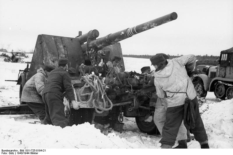 Diverses photos de la WWII - Page 4 9223