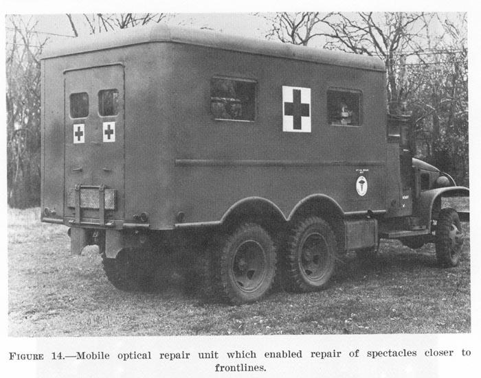 Diverses photos de la WWII 9226