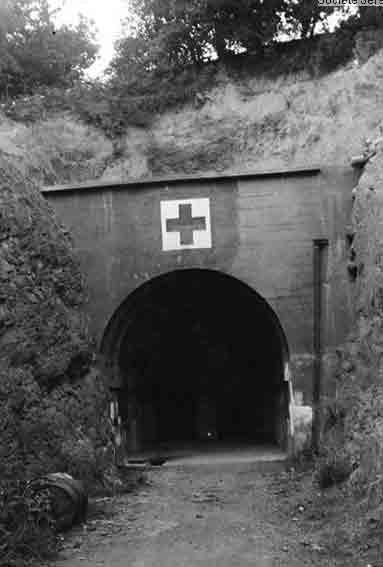 Diverses photos de la WWII - Page 5 92414