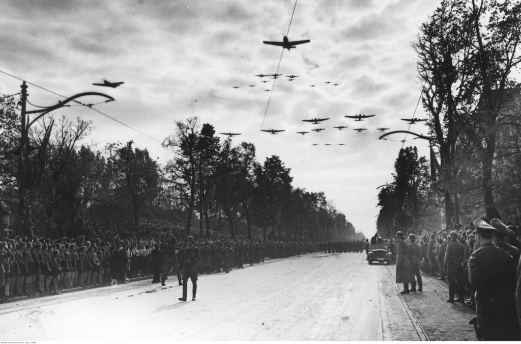 Diverses photos de la WWII - Page 5 92714