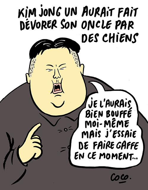 Page d'humour 92929111