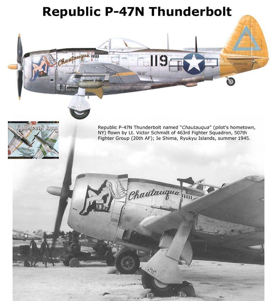 Diverses photos de la WWII - Page 39 9332