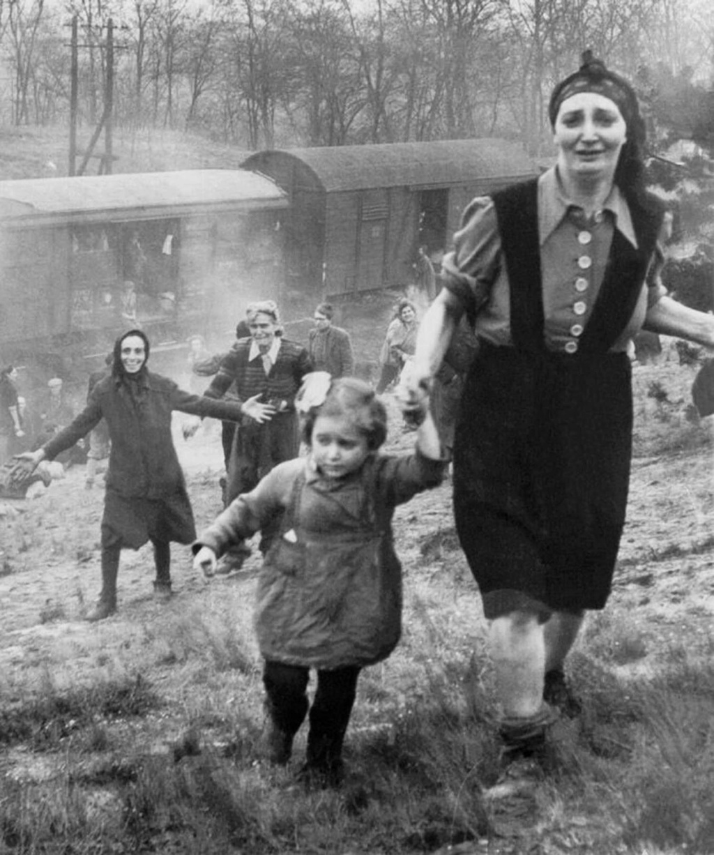 Diverses photos de la WWII - Page 40 94112