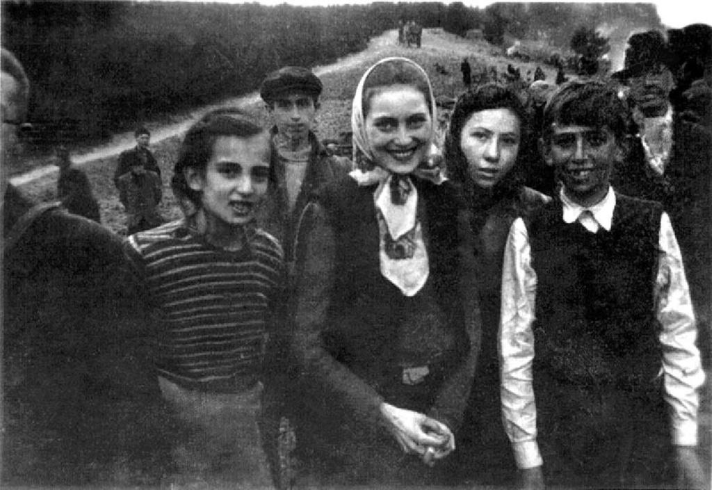 Diverses photos de la WWII - Page 40 94312