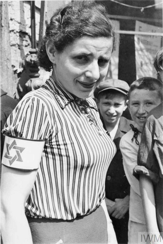 Diverses photos de la WWII - Page 40 94511