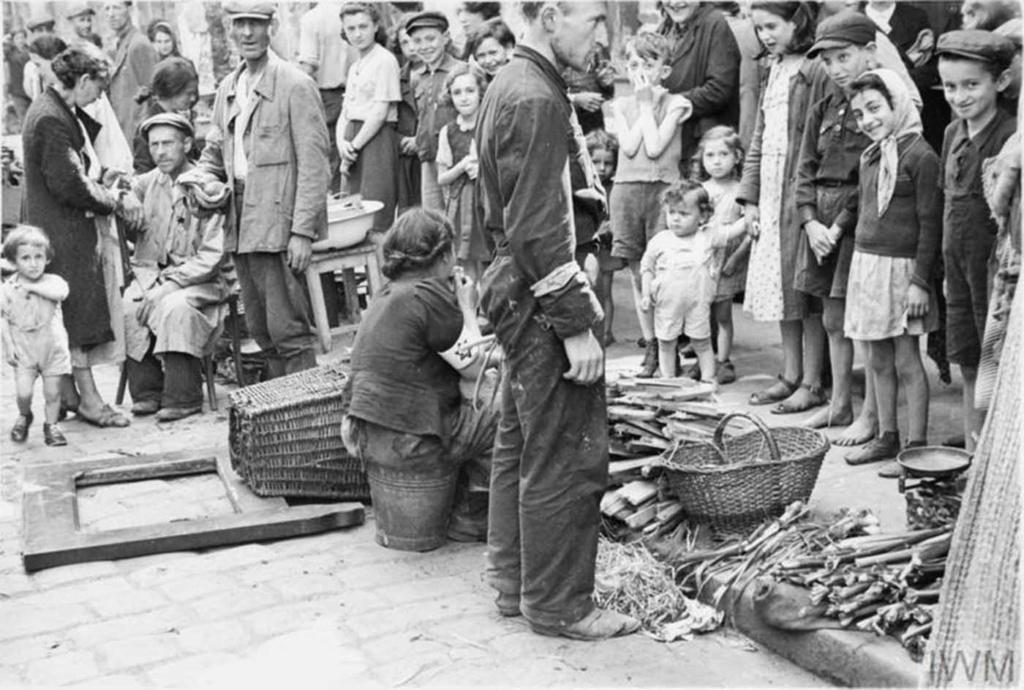 Diverses photos de la WWII - Page 40 94611