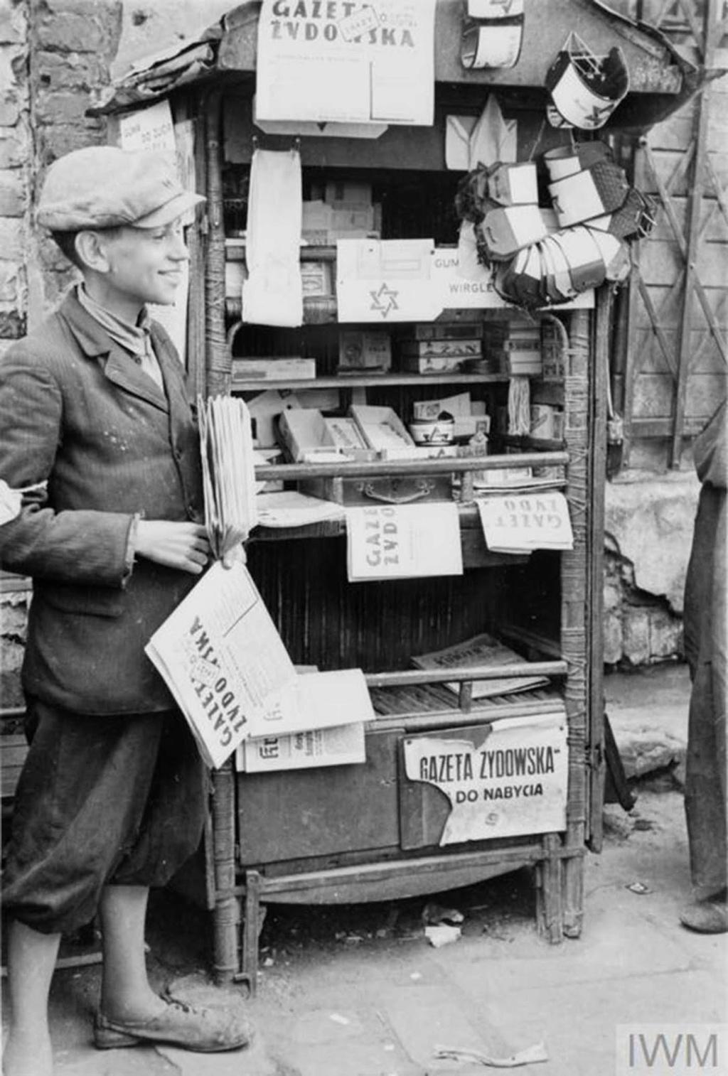 Diverses photos de la WWII - Page 40 94811