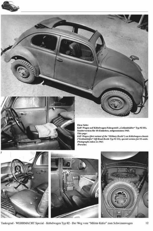 Diverses photos de la WWII (fichier 8) - Page 4 94919