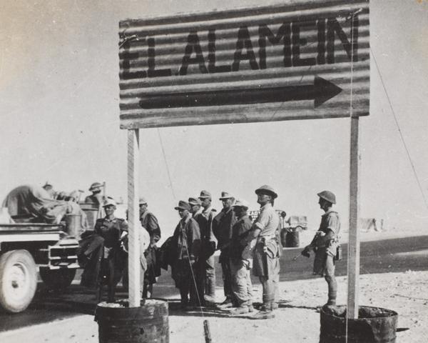 Diverses photos de la WWII 9521