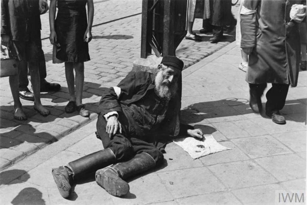Diverses photos de la WWII - Page 40 95611