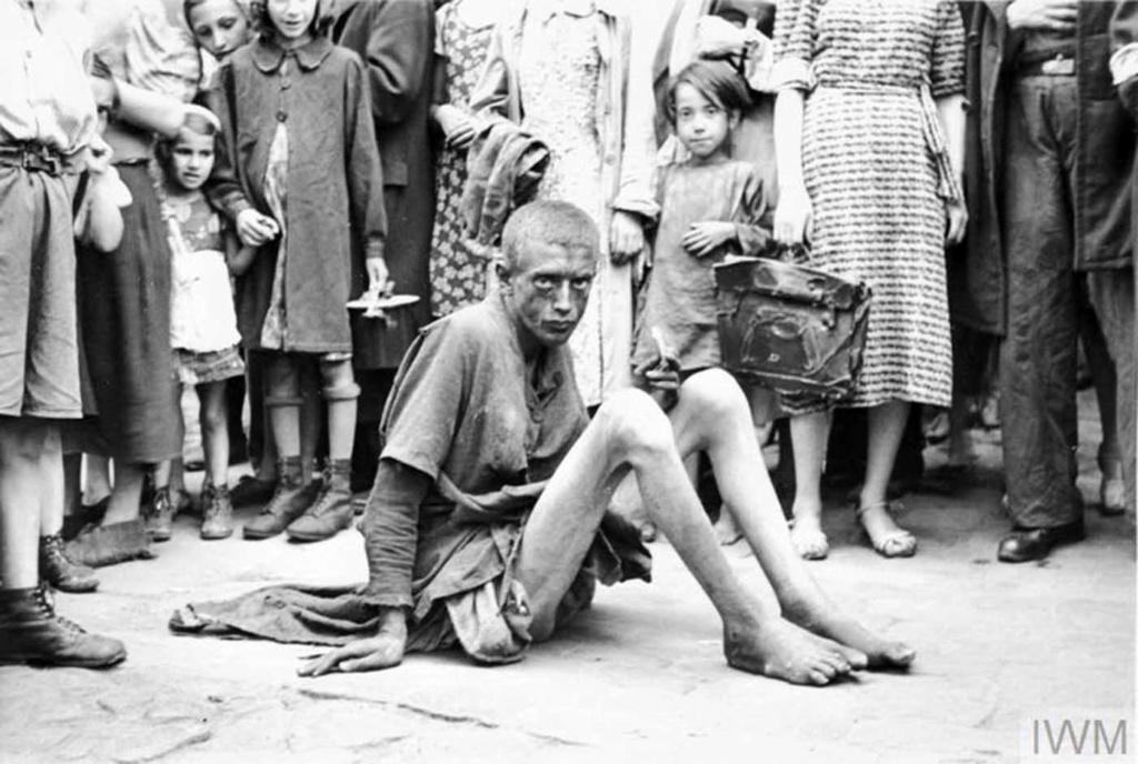 Diverses photos de la WWII - Page 40 95710