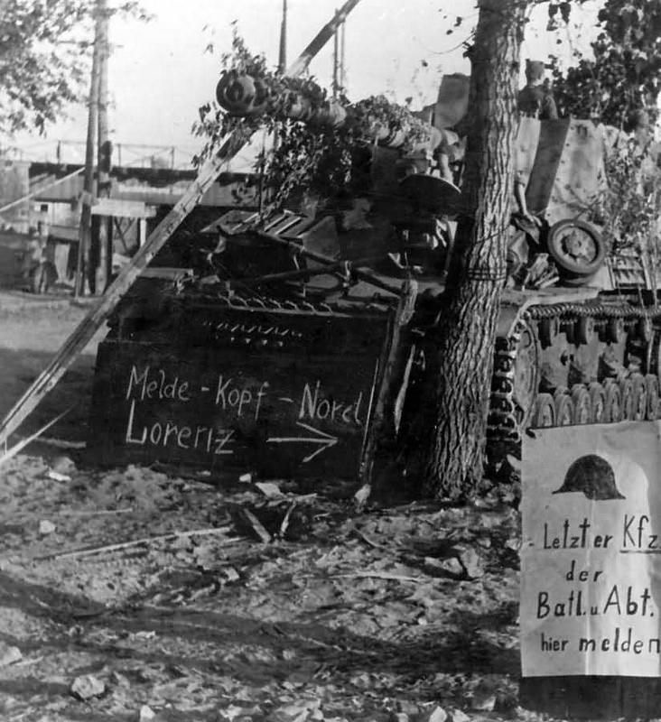 Diverses photos de la WWII - Page 2 963