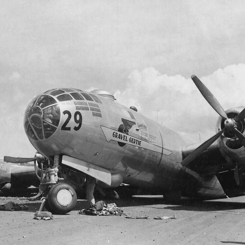 Diverses photos de la WWII - Page 39 9632