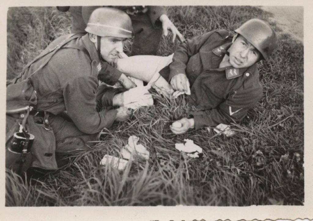 Diverses photos de la WWII (fichier 8) - Page 4 97020