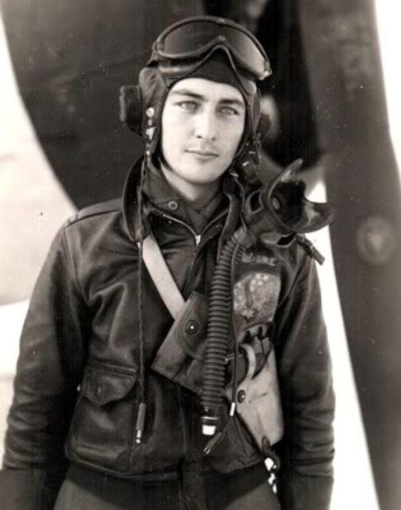 Diverses photos de la WWII (fichier 8) - Page 4 97521