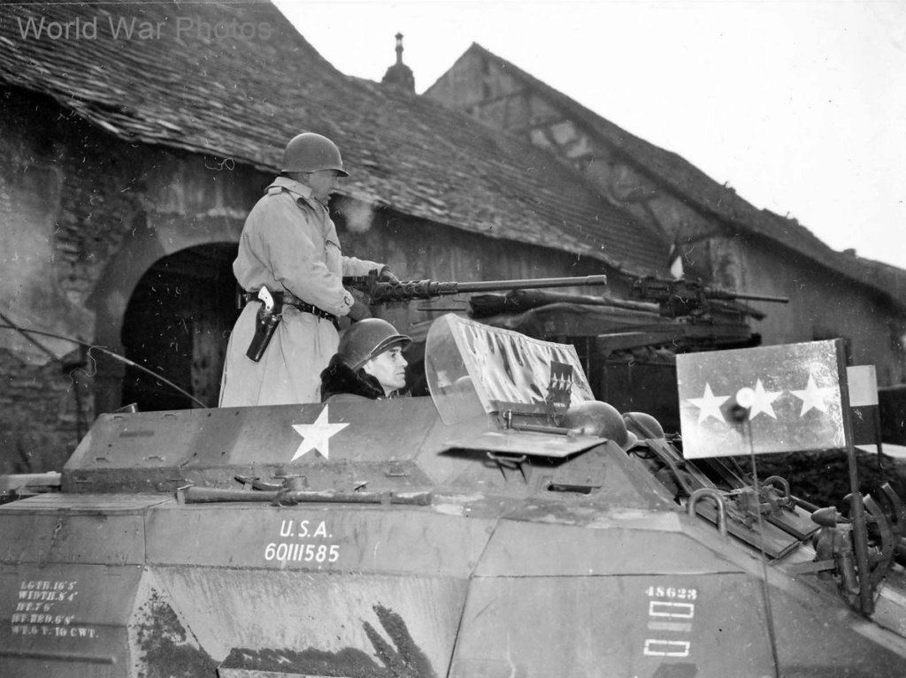 Diverses photos de la WWII (fichier 8) - Page 4 98022