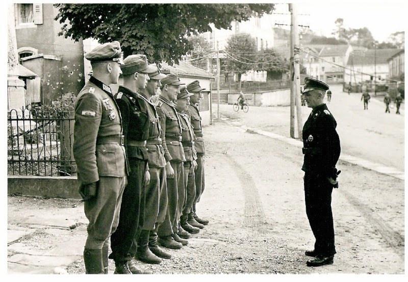 Diverses photos de la WWII - Page 37 98113