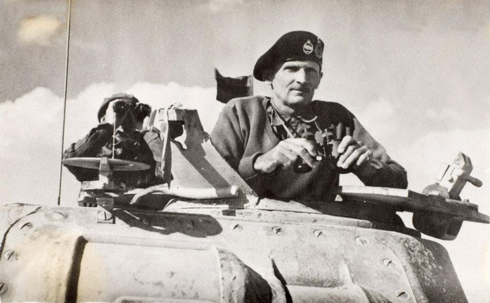 Diverses photos de la WWII 9823