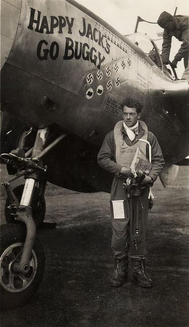 Diverses photos de la WWII - Page 39 9836