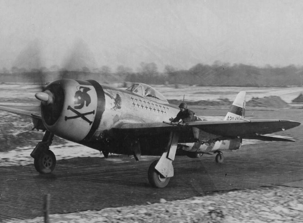Diverses photos de la WWII - Page 37 98910