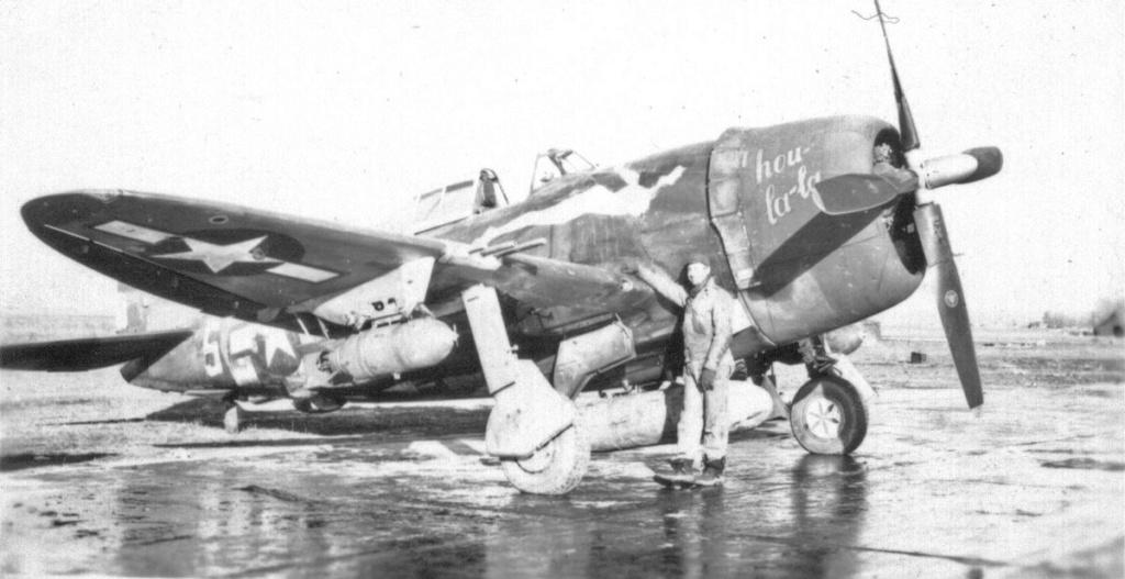 Diverses photos de la WWII - Page 37 99110
