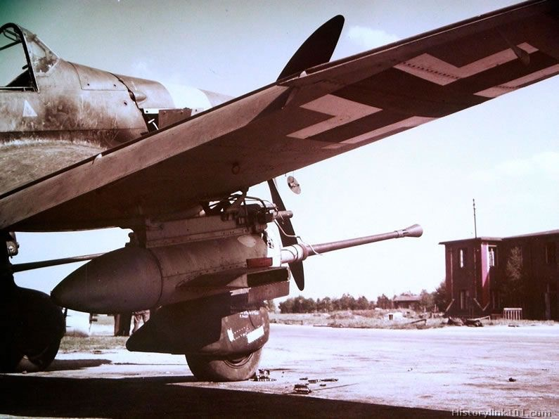 Diverses photos de la WWII - Page 39 9936