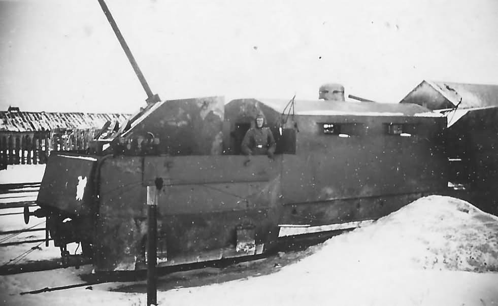 Diverses photos de la WWII (fichier 8) - Page 4 Abb11