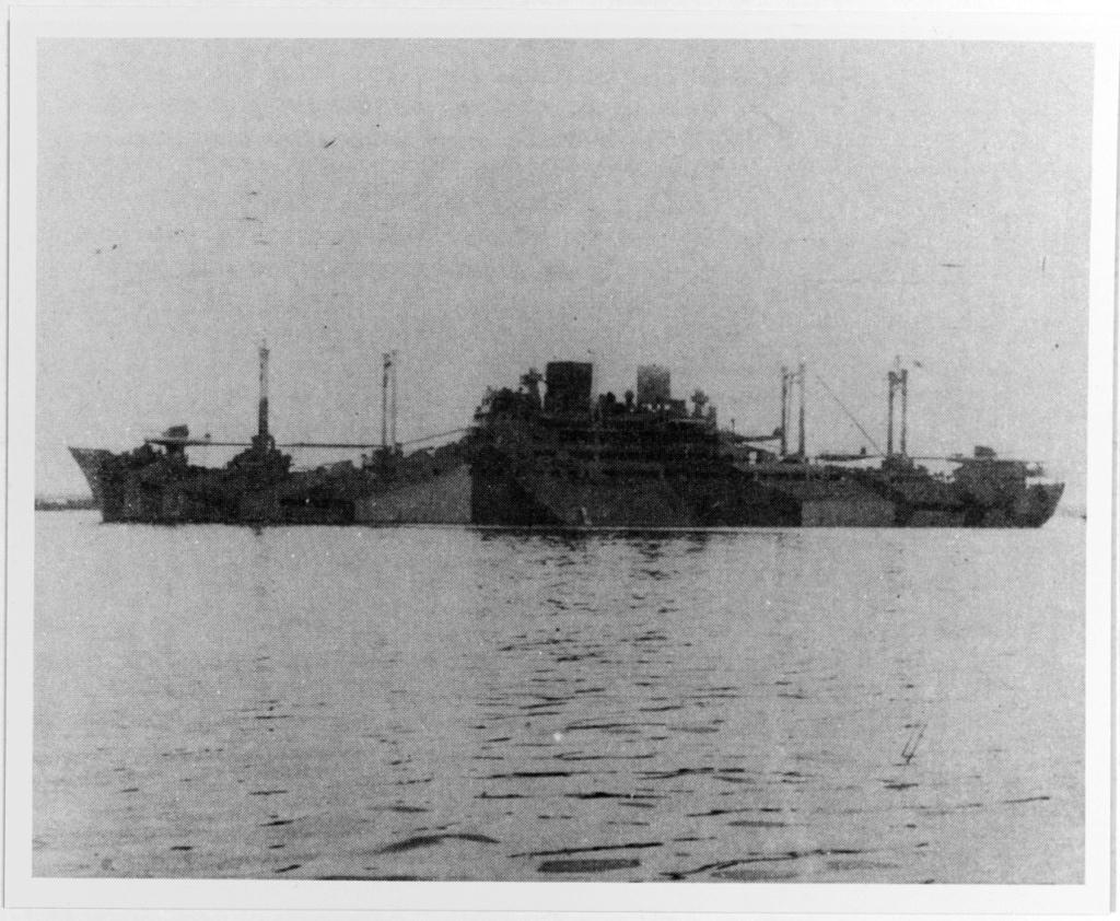Diverses photos de la WWII (fichier 8) - Page 37 Aikoku10