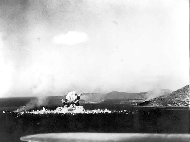 Diverses photos de la WWII (fichier 8) - Page 37 Aikoku12
