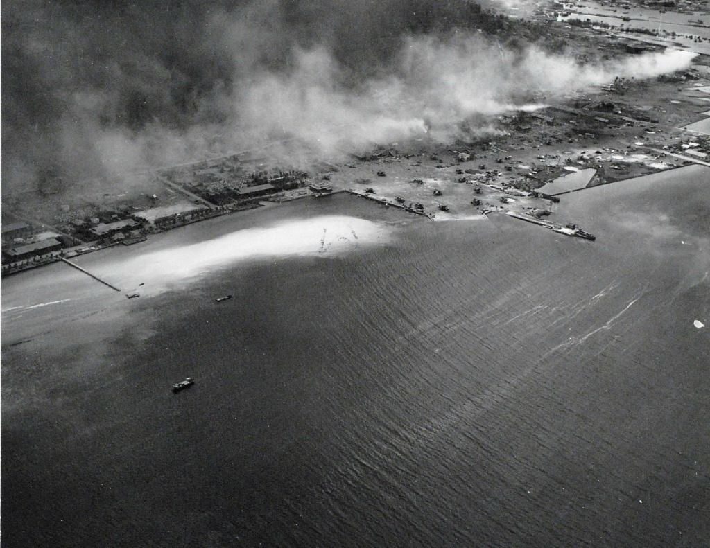 Diverses photos de la WWII (fichier 8) - Page 38 Base_o10