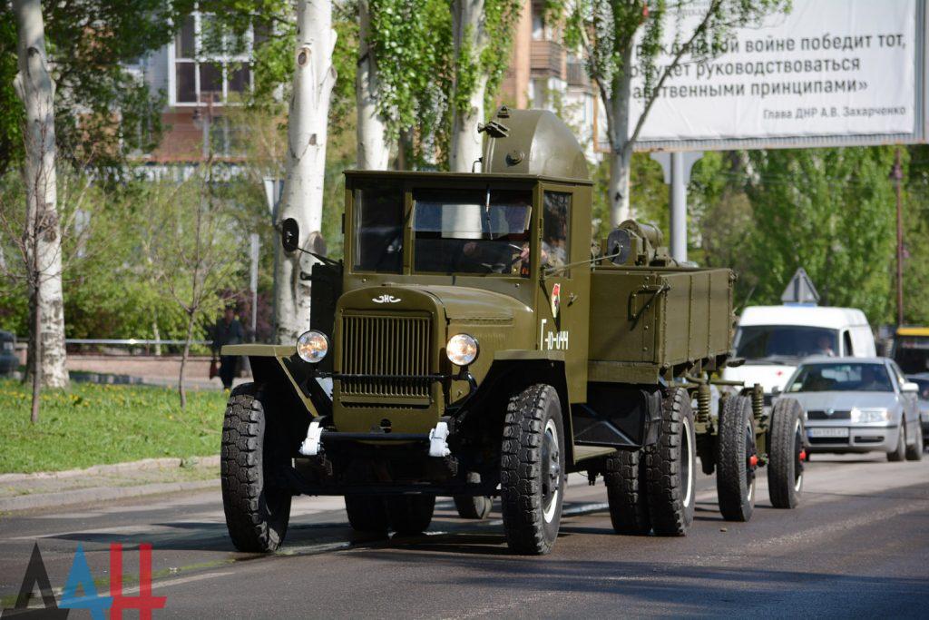 Victoire de Donetsk Dan-ne10