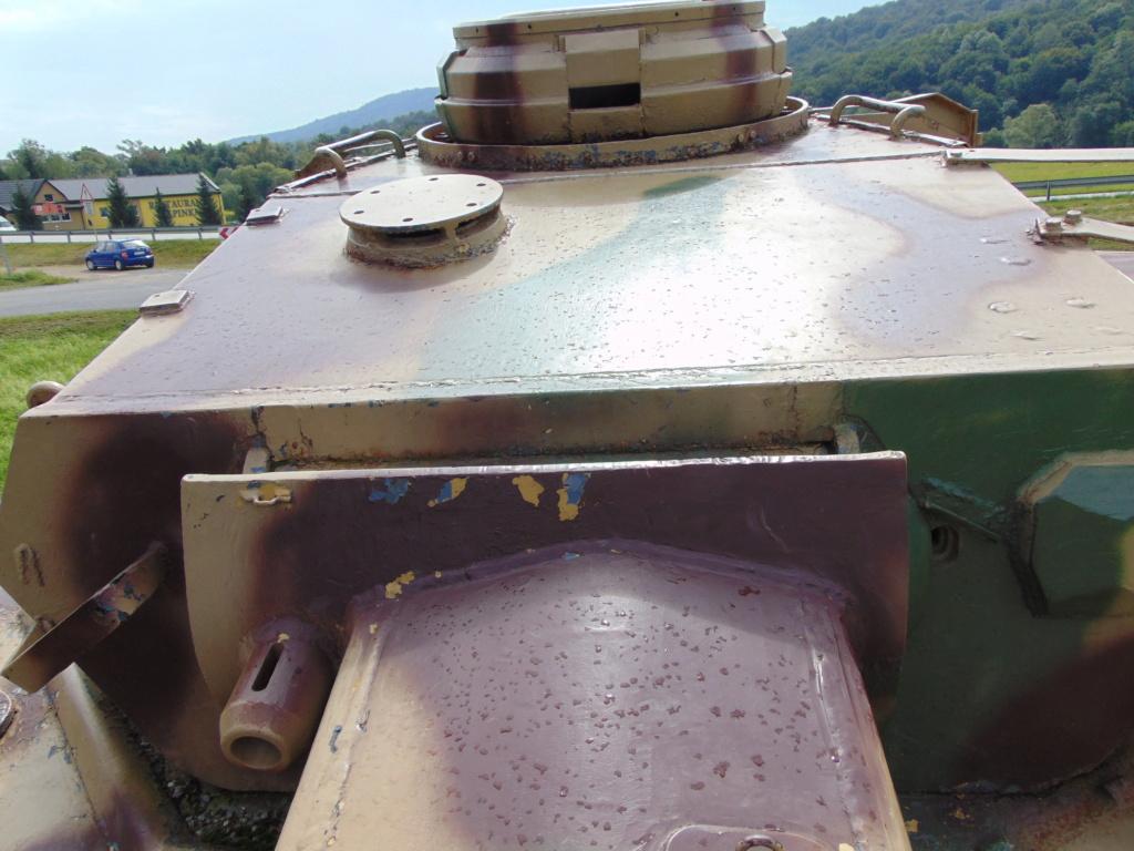 T34 en Slovaquie Dsc04164
