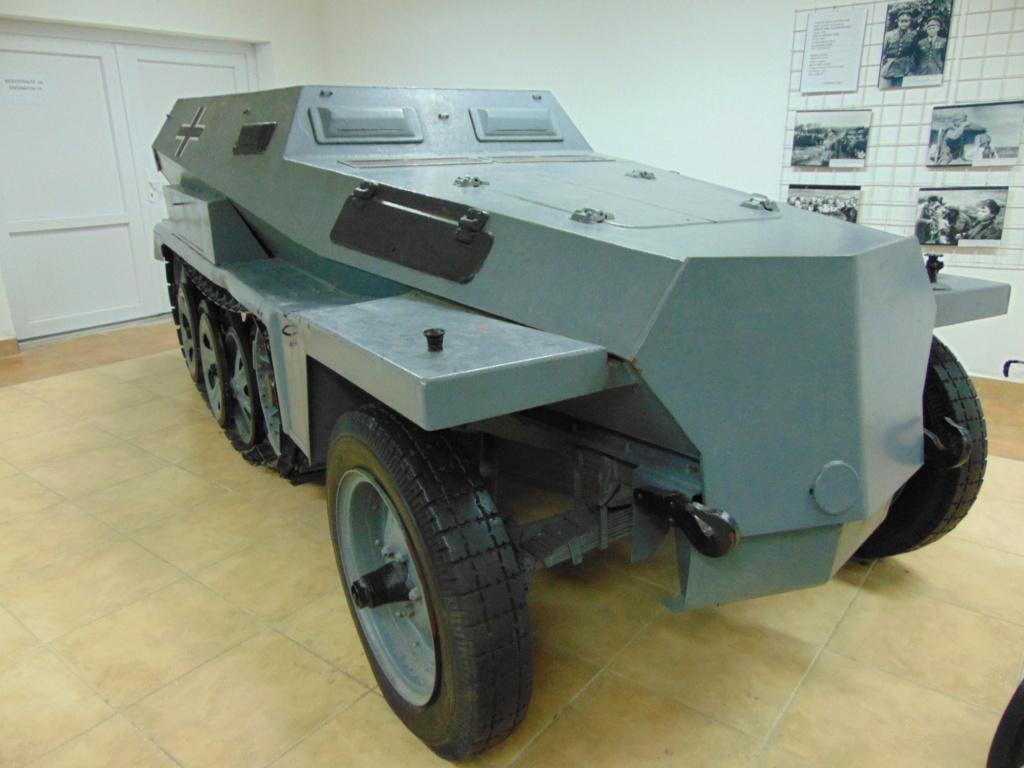 T34 en Slovaquie Dsc04181