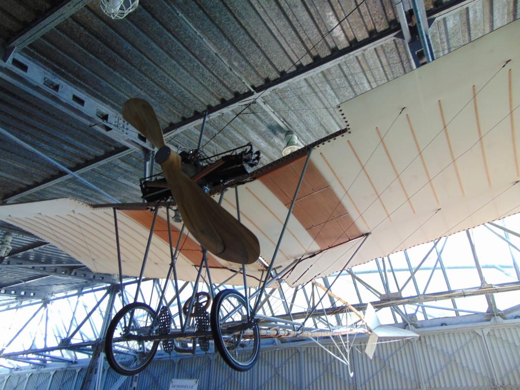 Musée de l'aviation à Kosice en Slovaquie Dsc04223