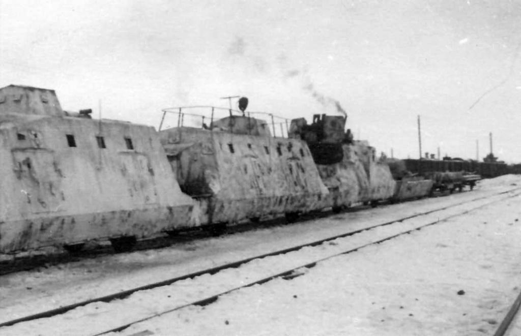Diverses photos de la WWII (fichier 8) - Page 2 F6011