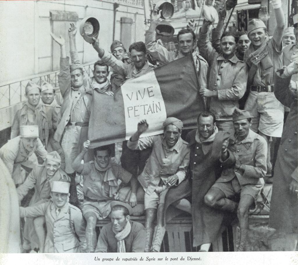 Diverses photos de la WWII - Page 2 Illust12