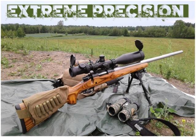 balle sur le côté de l'arme Logo_210