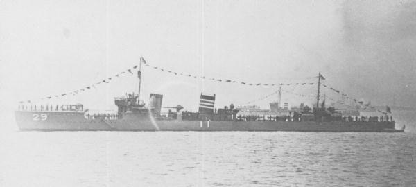 Diverses photos de la WWII (fichier 8) - Page 38 Oite_i10