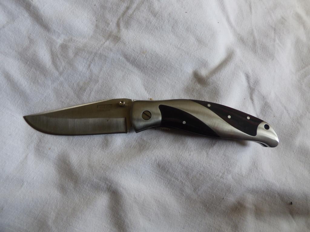 Ma collection... de couteaux suisses ! P1010111